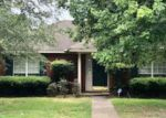 Foreclosed Home in Pike Road 36064 516 DEER PATH - Property ID: 4278999