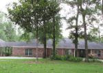 Foreclosed Home in Grand Bay 36541 12230 FRANKLIN CREEK CT - Property ID: 4279003