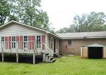 Foreclosed Home in Bayou La Batre 36509 8551 JULIUS ST - Property ID: 4279008