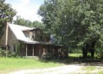 Foreclosed Home in Grand Bay 36541 12151 HILLTOP RD - Property ID: 4279013
