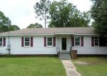 Foreclosed Home in Mobile 36606 3155 ORLEANS ST - Property ID: 4279017