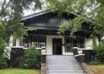 Foreclosed Home in Birmingham 35234 3007 15TH AVE N - Property ID: 4279018
