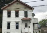 Foreclosed Home in Herkimer 13350 312 EASTERN AVE - Property ID: 4279019