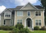 Foreclosed Home in Charleston 29414 1170 QUICK RABBIT LOOP - Property ID: 4279020