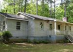 Foreclosed Home in Cornelia 30531 220 WILDWOOD RD - Property ID: 4279021