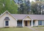 Foreclosed Home in Covington 30014 9106 TARA DR SW - Property ID: 4279025