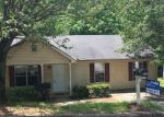 Foreclosed Home in Ellenwood 30294 3422 HOMEWARD TRL - Property ID: 4279027