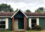 Foreclosed Home in Augusta 30906 2334 TRAVIS RD - Property ID: 4279031