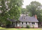 Foreclosed Home in Jacksonville 28540 118 LIONEL AVE - Property ID: 4279040
