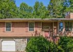 Foreclosed Home in Lithonia 30058 1645 TREE LINE RD - Property ID: 4279041