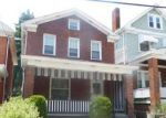 Foreclosed Home in Pittsburgh 15227 2822 BRENTWOOD AVE - Property ID: 4279042