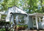 Foreclosed Home in Wharton 7885 5 ALGONQUIN TRL - Property ID: 4279043