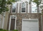 Foreclosed Home in Phoenixville 19460 132 HUDSON DR - Property ID: 4279051