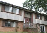 Foreclosed Home in Charleroi 15022 4 DAIRY RD - Property ID: 4279052