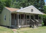 Foreclosed Home in Lumberton 8048 2 OAK LANDING RD - Property ID: 4279073