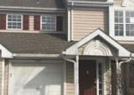 Foreclosed Home in Mount Laurel 8054 6808B NORMANDY DR - Property ID: 4279076