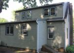 Foreclosed Home in Runnemede 8078 120 PINE AVE - Property ID: 4279078