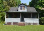 Foreclosed Home in Franklinville 8322 1785 COLES MILL RD - Property ID: 4279082