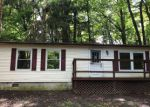 Foreclosed Home in Hawley 18428 87 TIFFANY RD - Property ID: 4279089