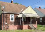 Foreclosed Home in Clarksville 15322 61 MAIN ST - Property ID: 4279090