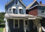 Foreclosed Home in New Kensington 15068 514 4TH AVE - Property ID: 4279092