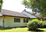 Foreclosed Home in New Oxford 17350 525 GUN CLUB RD - Property ID: 4279102