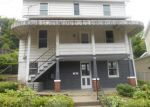 Foreclosed Home in Export 15632 5803 MADISON AVE - Property ID: 4279104