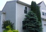 Foreclosed Home in Somerville 8876 33 IROQUOIS TRL - Property ID: 4279108