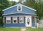 Foreclosed Home in South Amboy 8879 69 RAVINE AVE - Property ID: 4279110