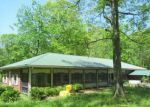 Foreclosed Home in Friedens 15541 751 WELSH HILL RD - Property ID: 4279111