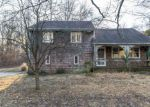 Foreclosed Home in Malvern 19355 1 EISENHOWER DR - Property ID: 4279114