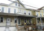 Foreclosed Home in Trenton 8611 210 FRANKLIN ST - Property ID: 4279116