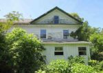 Foreclosed Home in Egg Harbor City 8215 301 WEYMOUTH RD - Property ID: 4279129