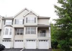 Foreclosed Home in Flemington 8822 2 BRENTWOOD CT - Property ID: 4279132