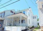 Foreclosed Home in Tower City 17980 233 E WICONISCO AVE - Property ID: 4279133