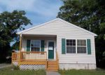 Foreclosed Home in Bridgeton 8302 10 ELLIS ST - Property ID: 4279141