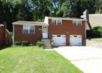 Foreclosed Home in Pittsburgh 15235 259 RICHLAND DR - Property ID: 4279143