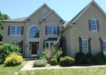 Foreclosed Home in Downingtown 19335 1465 ALTON WAY - Property ID: 4279145