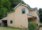 Foreclosed Home in Kittanning 16201 315 MULBERRY ST - Property ID: 4279154