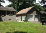 Foreclosed Home in Joppa 21085 545 TRIMBLE RD - Property ID: 4279155