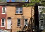 Foreclosed Home in Trenton 8638 521 SAINT JOES AVE - Property ID: 4279156