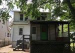 Foreclosed Home in Mount Ephraim 8059 14 NICHOLSON RD - Property ID: 4279162