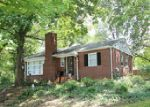 Foreclosed Home in Silver Spring 20903 1013 W NOLCREST DR - Property ID: 4279165