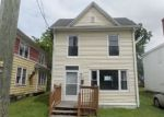 Foreclosed Home in Cambridge 21613 512 PINE ST - Property ID: 4279170