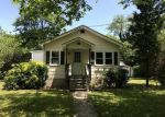 Foreclosed Home in Villas 8251 106 LEHIGH AVE - Property ID: 4279183