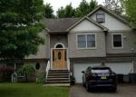 Foreclosed Home in Hillsdale 7642 55 LARGE AVE - Property ID: 4279185