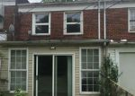 Foreclosed Home in Baltimore 21230 2819 EASTSHIRE DR - Property ID: 4279191