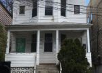Foreclosed Home in Staten Island 10302 63 TREADWELL AVE - Property ID: 4279194