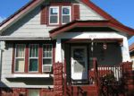 Foreclosed Home in Milwaukee 53215 2819 S 15TH ST - Property ID: 4279202
