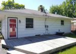 Foreclosed Home in Milwaukee 53225 6346 N 102ND ST - Property ID: 4279203